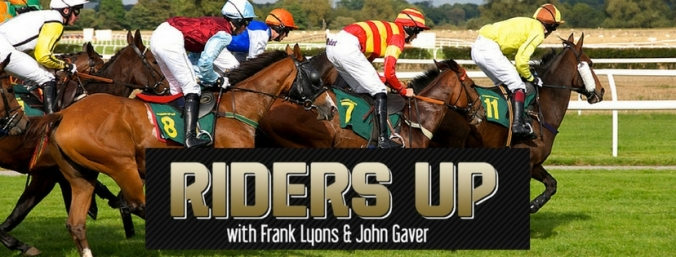 riders_up_fb_banner